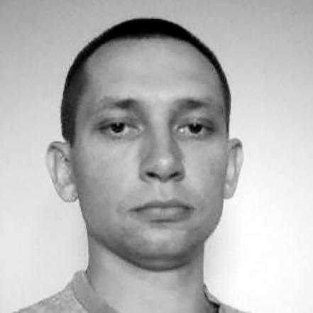 Vitali Korepanov